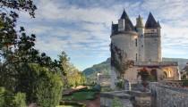 Un petit tour en Dordogne, ça vous tente ?