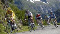 Tour de France : c'est parti pour 2016 !